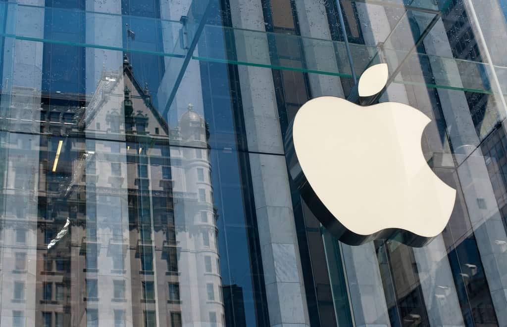 Ne tévesszen meg az Apple